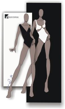 אני פרידמן,אנני פרידמן,יועצת קולקציה,התאמת בגדי ים,קוברה,חזה גדול,חזה קטן,בטן,ביקיני,שלם,2012,אופנת בגדי ים,אופנה 2012,בגד ים annie friedman,cobra,bikini swimweaR, 2012