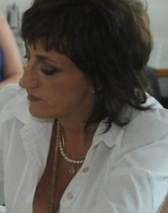 אני פרידמן-תדמית ואופנה -Annie Friedman