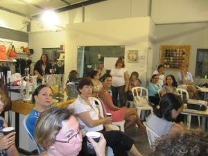 אני פרידמן,אנני פרידמן,תדמית,חנות אופנה,אופנה,קולקציה 2012,בגדים,בגד,סטיילינג לנשים,סטייליסטית