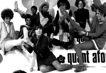 אני פרידמן,אופנת קיץ,אופנה 2012, אופנה 2013,אופנה 1960.annie friedman.אנני פרידמן,עיצוב,מעצבת אופנה,סטיילינג,אופנה סטיילינג,תדמית ואופנה,מיני,חצאית מיני,שמלת מיני