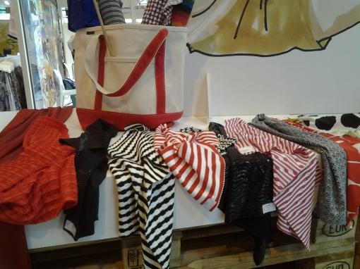 ,אני פרידמן,קורס בגדי ים,תחזיות בגדי ים,אנני פרידמן,בגד ים שלם,בגדי ים 2014 ,swimwear ,2014, annie friedman,LINGERIE,הלבשה תחתונה,MODE CITY,INTERFILIERE