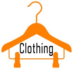 clothing-970846_1920