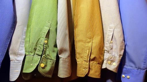 shirt-1902601_1920